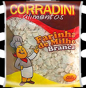 farinha_de_milho_branco_500g