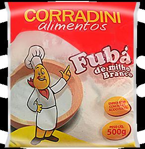 fuba_milho_branco_500g