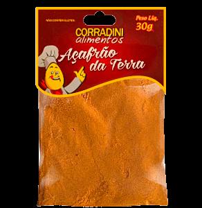 acafrao_da_terra