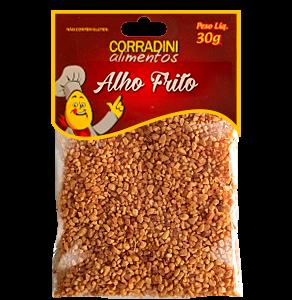 alho_frito