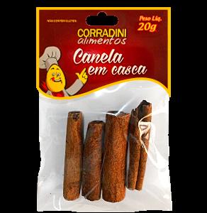 canela_casca