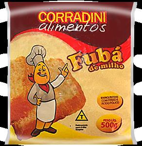 fuba_de_milho_500g